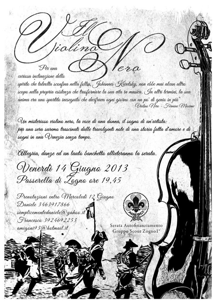 Violino-nero-Serata-autofinanziamento-scout-WEB (2)