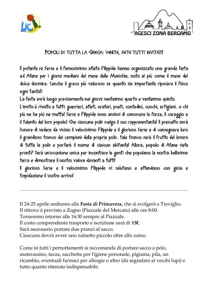 AvvisoFdP-page-001