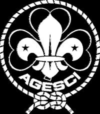 Gruppo Scout Zogno 1